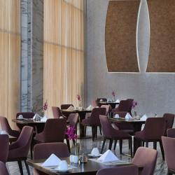 فندق أتانا-الفنادق-دبي-1