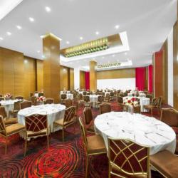 فندق أتانا-الفنادق-دبي-5
