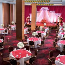 فندق أتانا-الفنادق-دبي-3