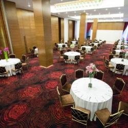 فندق أتانا-الفنادق-دبي-4