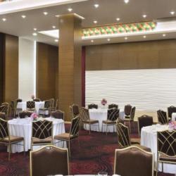 فندق أتانا-الفنادق-دبي-2
