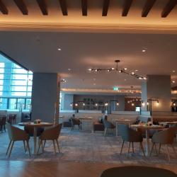 هوليدي ان دبي فيستيفال سيتي-الفنادق-دبي-5