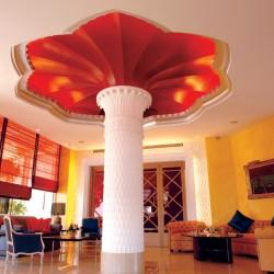 فندق وارويك بالم بيتش-الفنادق-بيروت-1