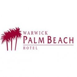 فندق وارويك بالم بيتش-الفنادق-بيروت-3