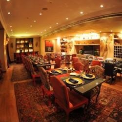 فندق وارويك بالم بيتش-الفنادق-بيروت-6