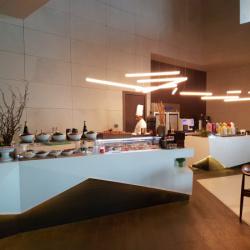 فندق إنتركونتننتال دبي مارينا-الفنادق-دبي-4