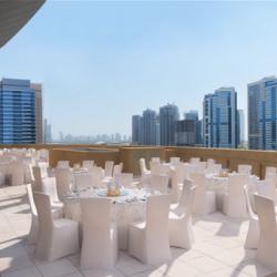 العنوان مرسى دبي-الفنادق-دبي-6