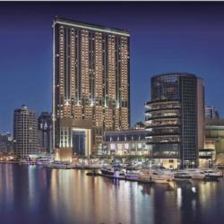 العنوان مرسى دبي-الفنادق-دبي-2