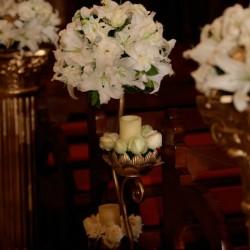 ازهار توليب-زهور الزفاف-بيروت-4