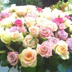 انفلورسينس-زهور الزفاف-بيروت-2