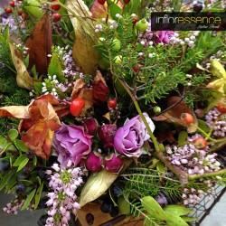 انفلورسينس-زهور الزفاف-بيروت-6
