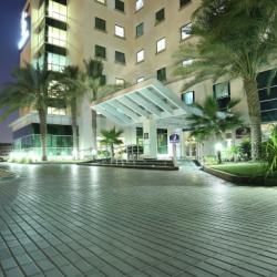 بريمير ان مجمع دبي للإستثمار-الفنادق-دبي-6