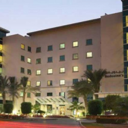 بريمير ان مجمع دبي للإستثمار-الفنادق-دبي-3