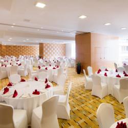 فندق نوفوتيل دبي البرشا-الفنادق-دبي-1