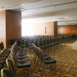فندق نوفوتيل دبي البرشا-الفنادق-دبي-4