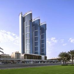 فندق نوفوتيل دبي البرشا-الفنادق-دبي-5