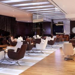 فندق نوفوتيل دبي البرشا-الفنادق-دبي-2