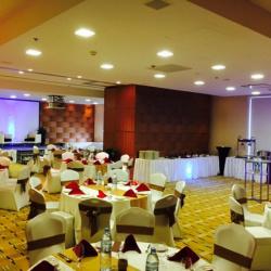 فندق نوفوتيل دبي البرشا-الفنادق-دبي-3