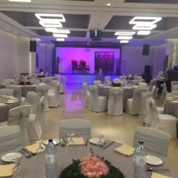 فندق فلورا جراند-الفنادق-دبي-5