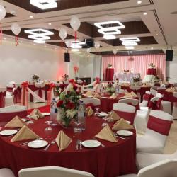 فندق فلورا جراند-الفنادق-دبي-3