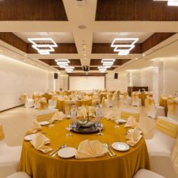 فندق فلورا جراند-الفنادق-دبي-1