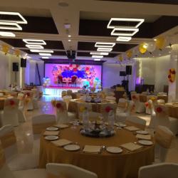 فندق فلورا جراند-الفنادق-دبي-4