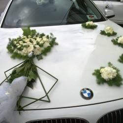 فيرست شويس-زهور الزفاف-بيروت-4