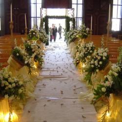 فيرست شويس-زهور الزفاف-بيروت-5