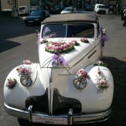 فيرست شويس-زهور الزفاف-بيروت-3