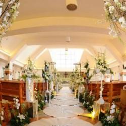 فيرست شويس-زهور الزفاف-بيروت-1