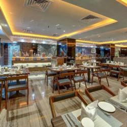 فندق اوميغا دبي-الفنادق-دبي-6