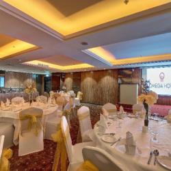 فندق اوميغا دبي-الفنادق-دبي-1