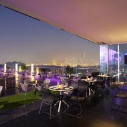 فندق اوميغا دبي-الفنادق-دبي-3