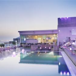 فندق اوميغا دبي-الفنادق-دبي-2