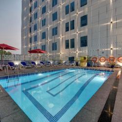 فندق اوميغا دبي-الفنادق-دبي-5