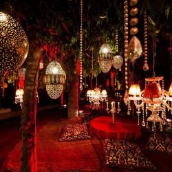 ديليت-كوش وتنسيق حفلات-مراكش-1