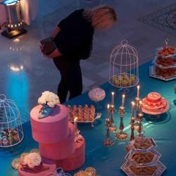 ديليت-كوش وتنسيق حفلات-مراكش-3