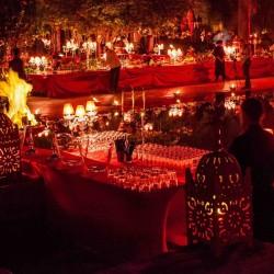ديليت-كوش وتنسيق حفلات-مراكش-2