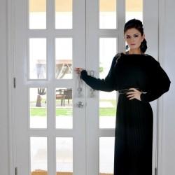 كارلا ناكاريو-التصوير الفوتوغرافي والفيديو-دبي-5