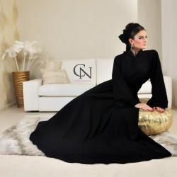 كارلا ناكاريو-التصوير الفوتوغرافي والفيديو-دبي-4