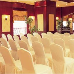 فندق و شقق كونكورد الإمارات-الفنادق-دبي-4