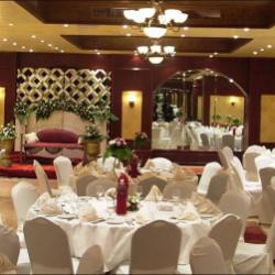 فندق و شقق كونكورد الإمارات-الفنادق-دبي-2