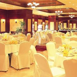 فندق و شقق كونكورد الإمارات-الفنادق-دبي-1