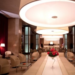كنزي كلوب أكدال مدينة-الفنادق-مراكش-3