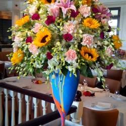 اثير فلاورز-زهور الزفاف-الشارقة-5