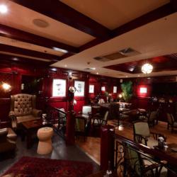 فندق ماجيستك تاور-الفنادق-الشارقة-1
