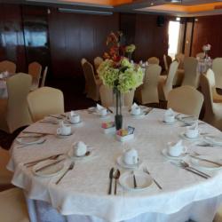 فورتشن غراند للشقق الفندقية-الفنادق-دبي-3