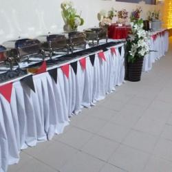 فورتشن غراند للشقق الفندقية-الفنادق-دبي-2
