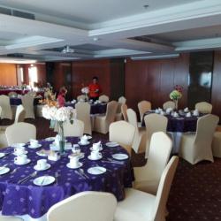 فورتشن غراند للشقق الفندقية-الفنادق-دبي-5