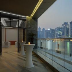 فندق غراند ميلينيوم بيزنس باي-الفنادق-دبي-6